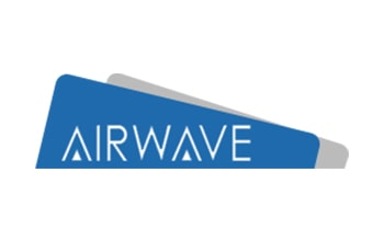 Airwave Technologies Inc.