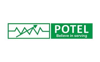 Pot-Tech Electronics (Bombay) Pvt. Ltd.