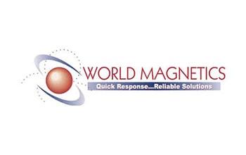World Magnetics